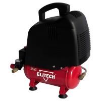 Компрессор Elitech 181253 кпб 190/6+он 180л/мин 300руб./сутки Залог 15000 руб.