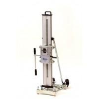 Станина Profi-Extra для отверстий диаметров до 600 мм высотой 2 м (Lanze LAS500) -600 руб./сутки. Залог 30000 руб