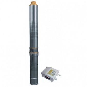 Насос FWP-100S Скважинный 1100Вт 11990 руб. (Продажа)