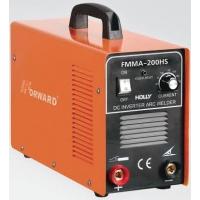 Сварочный инвертор FMMA-200H 5690 руб. (Продажа)