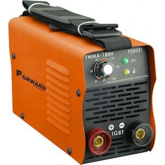 Сварочный инвертор FMMA-250H 5990 руб. (Продажа)