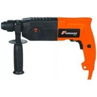 Перфоратор Forward FPH-24/950 SRE 3250 руб. (Продажа)