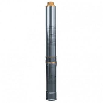 Насос FWP-60S (Скважинный насос) 8750 руб. (Продажа)