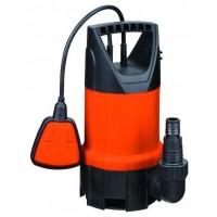 Дренажный насос FWP-900 DP 2850 руб. (Продажа)