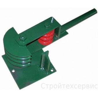 Станок трубо-профилегибочный (20, 25 и 32 мм.)STALEX TR-10 -300 руб./сутки. Залог 6000 руб