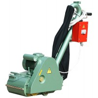 Паркетошлифовальная машина СО-206  220В-600 руб./сутки. Залог 20000 руб