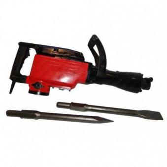 Отбойный молоток /бетонолом EDON DH-GL110A -400/12000
