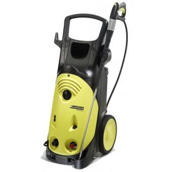Аппарат высокого давления Karcher HD 10/25-4 S Plus 3 фазы 240бар!! Керхер