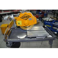 Плиткорез/Камнерезный станок маятник. CEDIMA CTS-57 G до 600мм - 800руб сутки/45000 залог