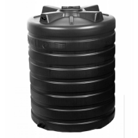 Ёмкость для воды 1500л -160 руб./сутки. Залог 5000 руб