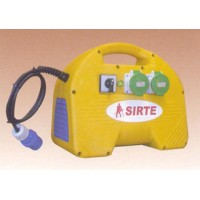Глубинный вибратор высокочастотный SK 1,5M -640 р/сутки. Залог 25000