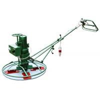 Вертолет для шлифовки бетона  МИСОМ СО-170М (Затирочная машина) -800 руб./сутки. Залог 35000 руб