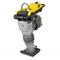 Вибротрамбовка бензиновая Wacker Neuson BS 60-4 -600 р/сутки. Залог 25000 руб