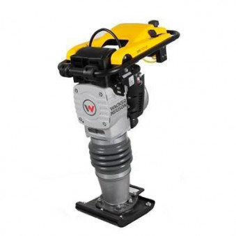 Вибротрамбовка бензиновая Wacker Neuson BS 70-2 -600 р/сутки. Залог 25000 руб