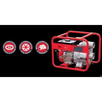 Мотопомпа грязевая Fubag PG 950T/1300л/мин/26м  492 руб./сутки   Залог 15000 руб.