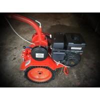 Мотоблок /культиватор/Трактор. САЛЮТ-5 БС-1  B&S Vanguard 6.5 л.с.- от 900 р/сутки. Залог 25000 руб