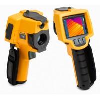 Тепловизионный сканер Fluke TiS -600 руб./сутки. Залог 30000 руб