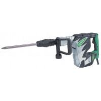 Отбойный молоток HITACHI H60MR -400/20000