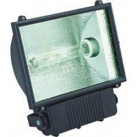 Прожектор ЖО Regent под ДНаТ 400W/Е40/IP65  -250СУТКИ/4000ЗАЛОГ.