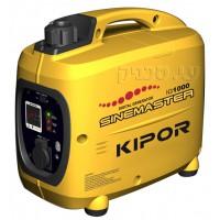 Генератор бензиновый малошумный 900Вт -500 руб./сутки. Залог 13000