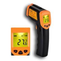 Термометр/пирометр -240 р/сутки. Залог 5000 руб