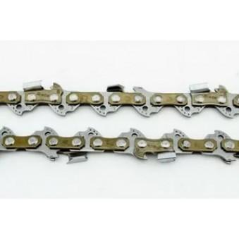 Цепь 40зв.для электропилы F18011-30  Цена 405 руб. (ПРОДАЖА)