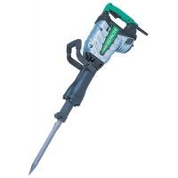 Отбойный молоток  Hitachi H65SB2  42Дж -500/20000